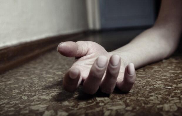 """Лікарі зробили все можливе: в Тернополі дівчина вчинила жорстоке самогубство. """"Пару днів до цього вона…"""""""
