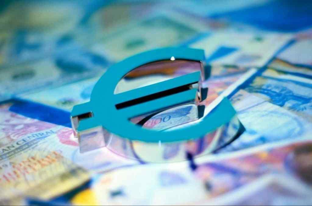 Останній раз! Україна отримає 500 млн євро допомоги. Стали відомі деталі угоди