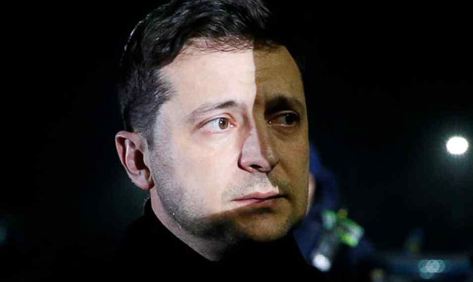 """""""За весь цей час держава не спромоглася"""": Зеленський звернувся до Порошенка і Ко. Має бути соромно"""