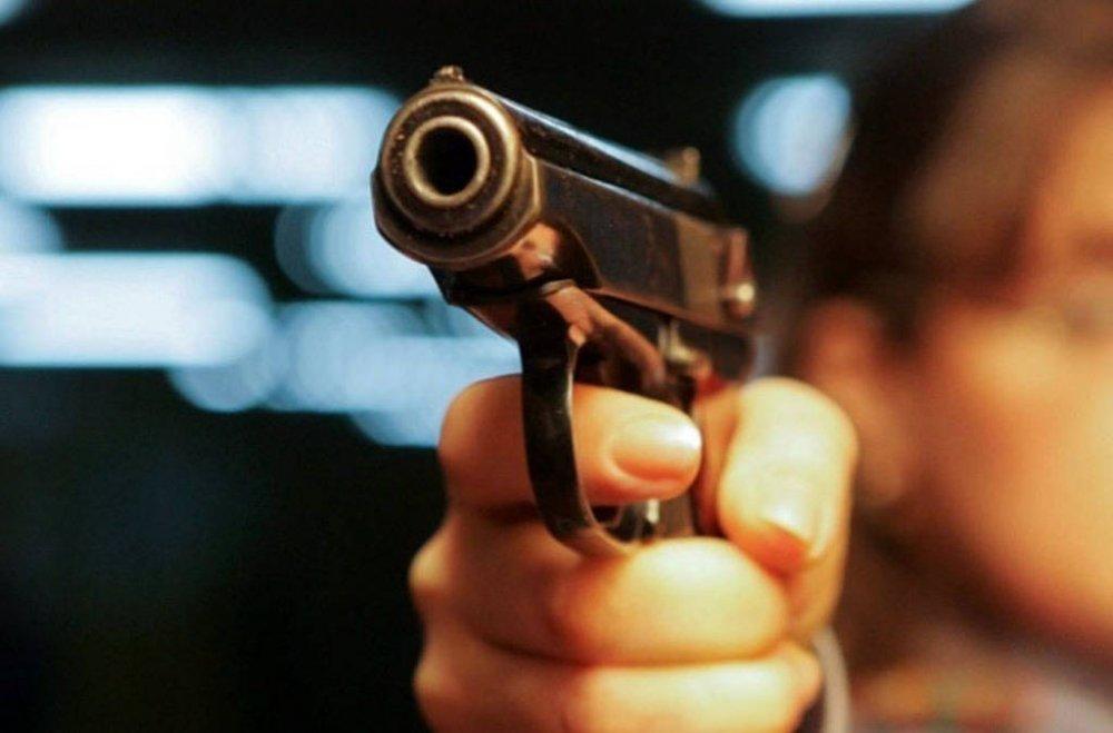 Не пошкодував нікого. На Кіровоградщині невідомий розстріляв цілу сім'ю. Деталі шокують
