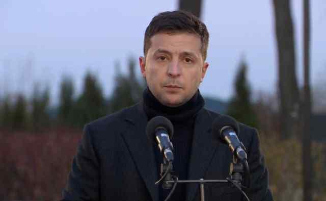 Ненавиджу Вас! Українка вибухнула скандальною заявою – стала на захист Зеленського. Рознесла їх в пух і прах