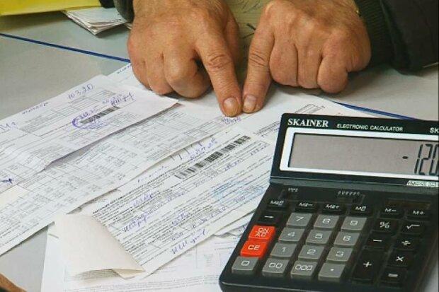 Тепер по-іншому. Українцям оновили правила оплати комуналки: що потрібно знати