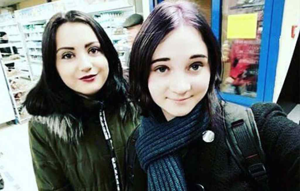 Змушували дивитися на смерть одна одної: правда про вбивство подруг в Києві вразила всю Україну