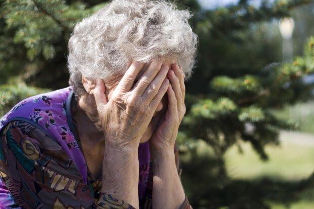 Подвійні пенсії кожному! Українців чекають раптові зміни у виплатах. Кого це стосуватиметься?