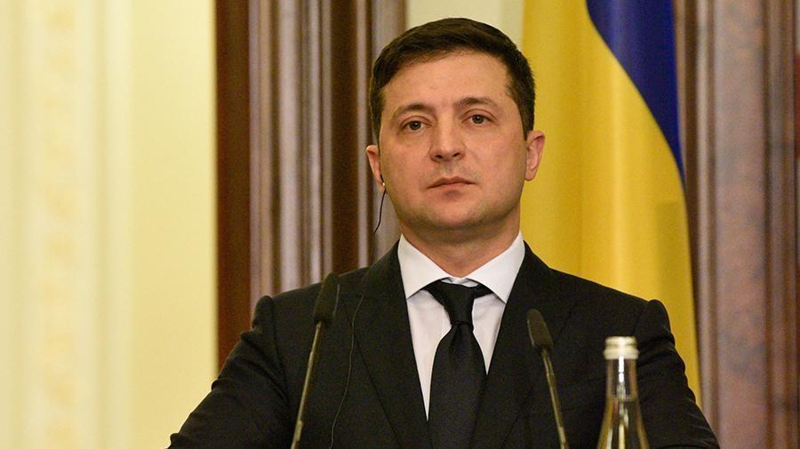 Вже з 1 березня. В Україні стартує нова програма президента. Такого ще точно не було