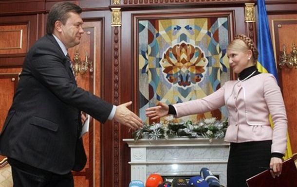 """""""Це дві проблеми одного сорту"""": Ющенко зробив скандальну заяву про Тимошенко і Януковича. """"Варті одне одного"""""""