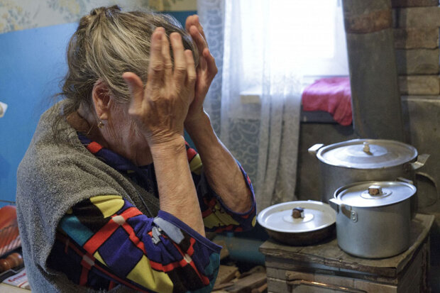 """Українців залишать без пенсій: стало відомо, хто в списку """"щасливчиків"""" і чому"""