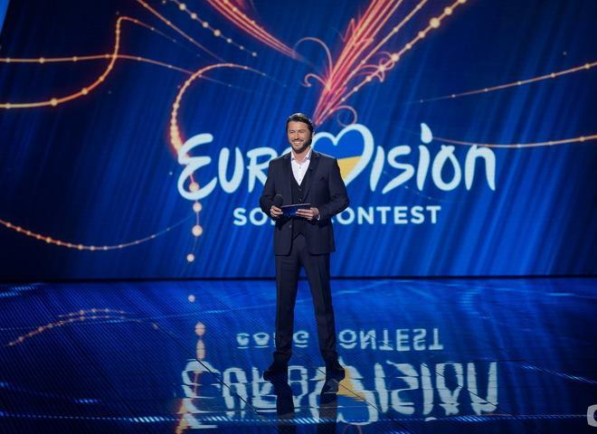 """Такого не очікував ніхто! Стало відомо, хто представить Україну на """"Євробаченні"""". """"Найемоційніший фінал за всю історію"""""""