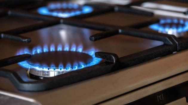 """""""Різке падіння ціни"""": У """"Нафтогазі"""" зробили важливу заяву про тарифи на газ. Уже скоро"""
