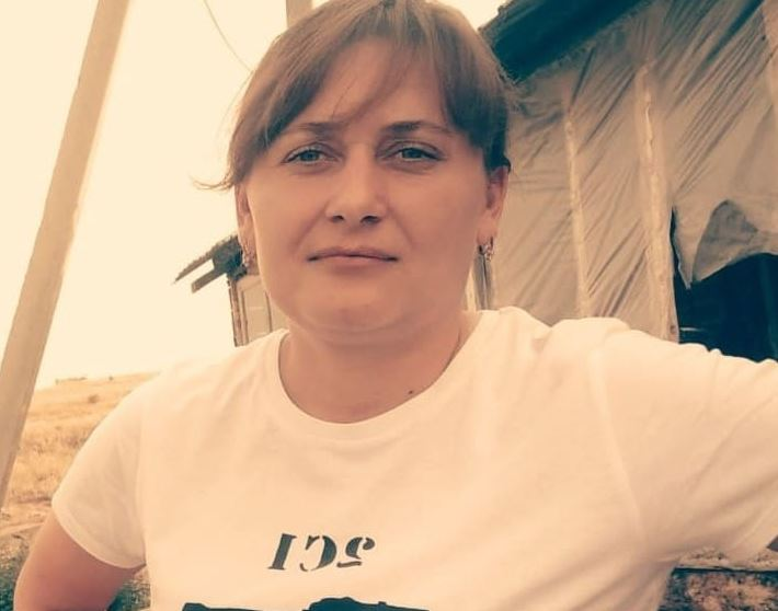 """""""Осколкові поранення несумісні з життям"""": На Донбасі загинула відома жінка-медик. У Зеленського вже відреагували"""
