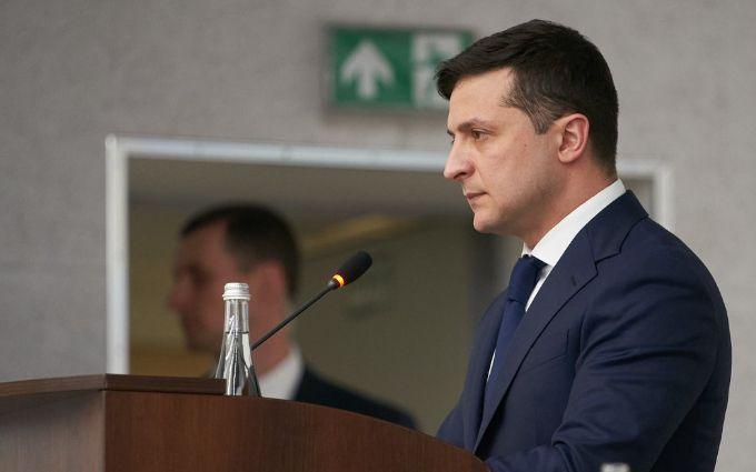 Терміново! Українці просять Зеленського, невідкладна допомога: люди мають це почути