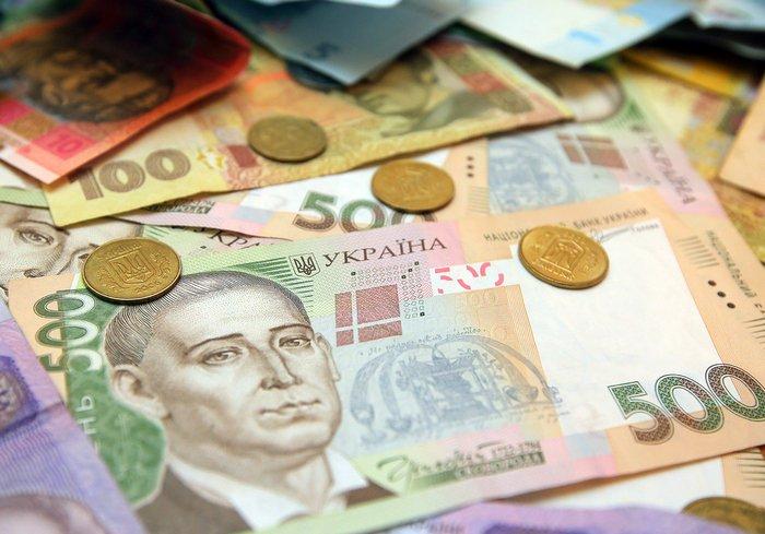 Залишаться без пенсій! На українців чекають важкі часи. Що це означає