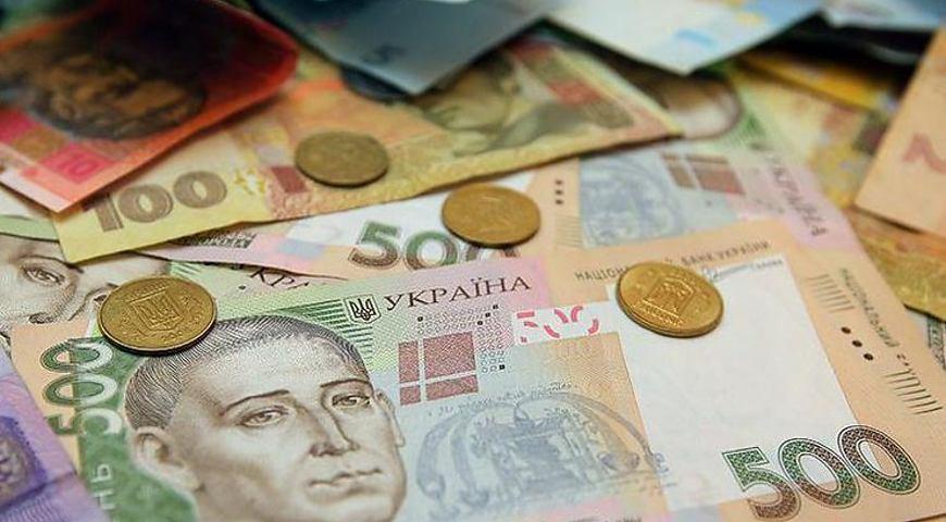 """""""Повністю скасувати пенсії!"""": Українці шоковані заявою радника Гончарука. Вимагають рішучих дій!"""