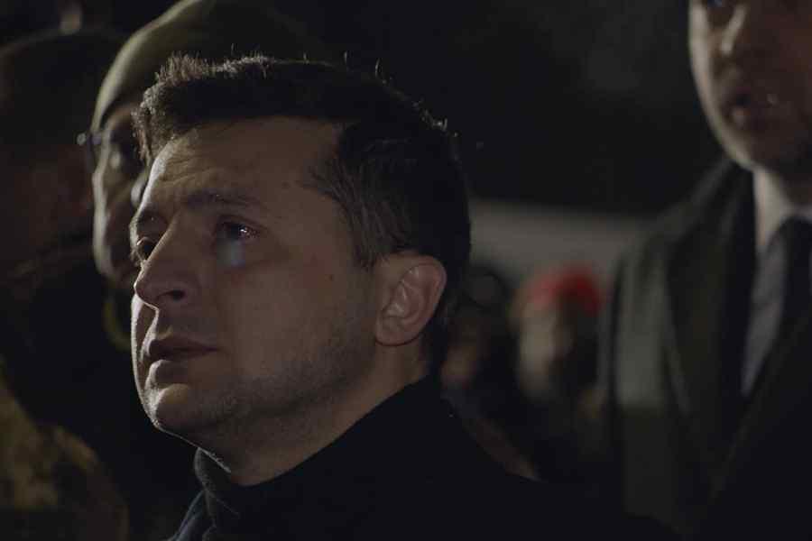 """""""Дійсно у складному стані знаходиться"""": Топ-чиновник Зеленського важко хворіє. Президент переживає"""