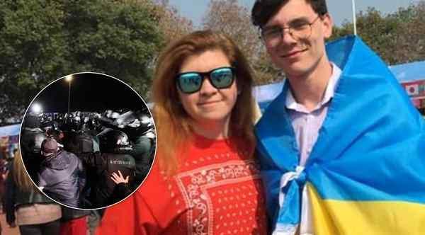 """""""Соромно, навіть просити вибачення."""" Українці емоційно звернулися до евакуйованих з Китаю. Не усі однакові"""