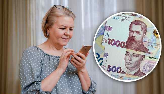 """З 1 березня! Українцям перерахують пенсії. Кому і на скільки пощастить. """"Усе в руках Кабміну"""""""