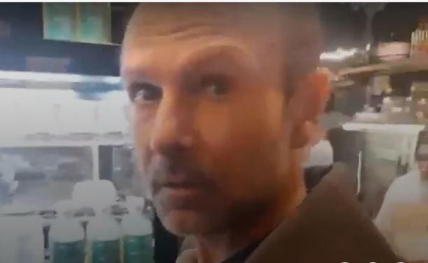 """""""Нехтує спілкуванням з простими людьми"""": Вакарчук зганьбився перед українцями. """"Мукає, трясе головою"""""""