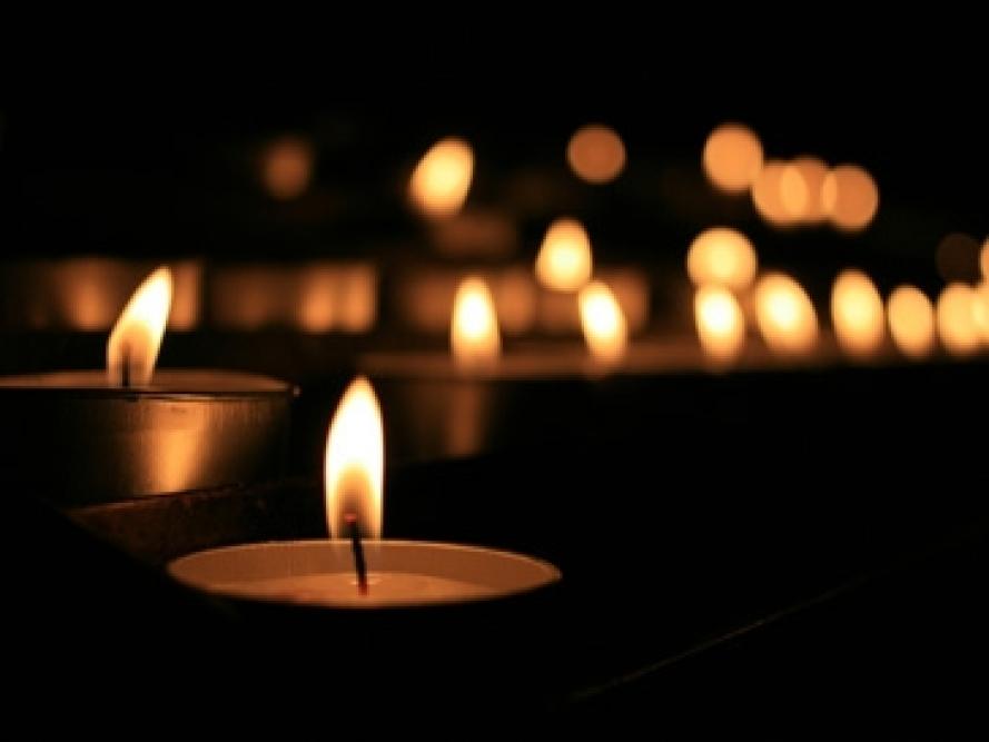 Пішов від нас уві сні: у Китаї помер відомий українець. Не дожив до 30