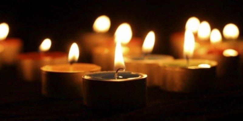 """""""20 лютого, уночі, після важкої і тривалої хвороби"""": Несподівано пішов з життя Литвин. Відомий українець"""