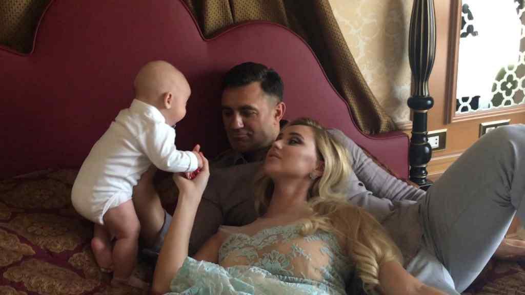 «Жінка з двома дітьми завжди права»: Микола Тищенко зробив гучну заяву про розлучення