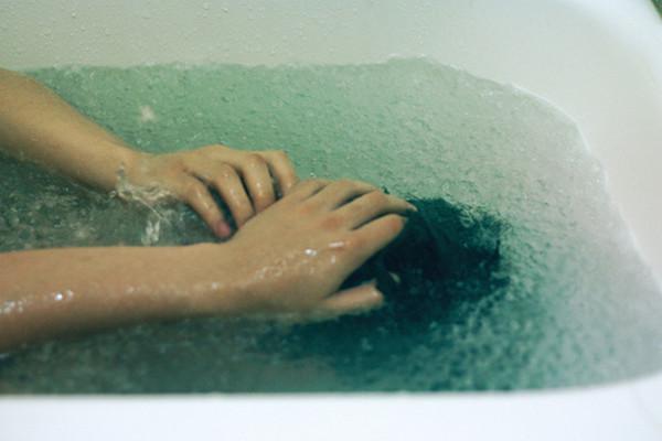 Тіло знайшли у ванні! Не стало молодої української актриси. Хлопець шокований