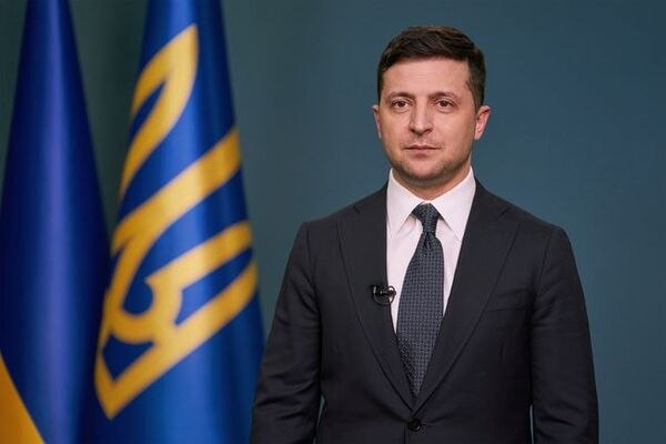 Буде так! Зеленський зробив термінову заяву про вибори. Безпека!
