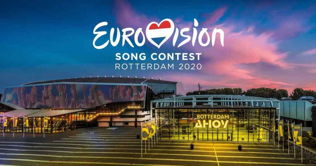Офіційно скасували! Конкурсу Євробачення у цьому році не буде. Усі подробиці