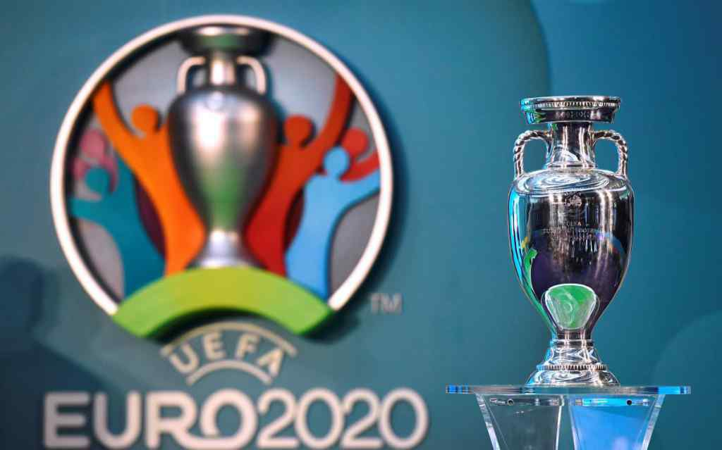 Чемпіонату Європи не буде! Коли відбудеться найважливіший футбольний турнір. Через коронавірус