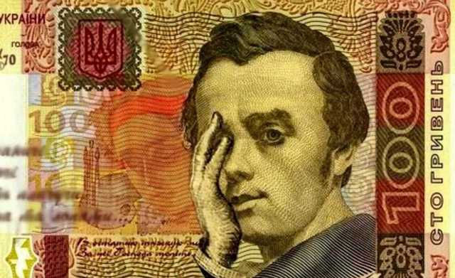 """""""Почнеться утилізація гривні"""": Що відбувається на валютному ринку України. Експерти вразили прогнозом"""