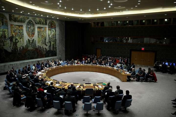 Вони знали! Туреччина рознесла Путіна в ООН. Накрили їх