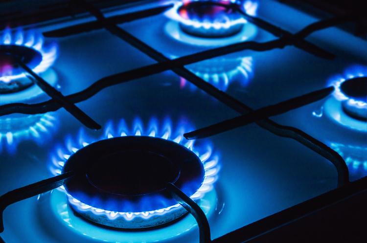 З 1 квітня! В Україні різко зростуть ціни на газ. Кого торкнеться і що потрібно знати
