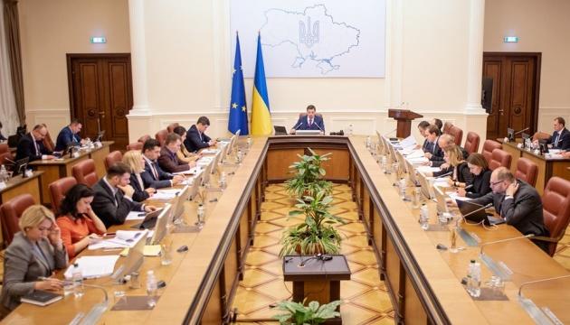 4 міністри – на вихід! Зеленський визначився з кадровими перестановками. Уже 4 березня