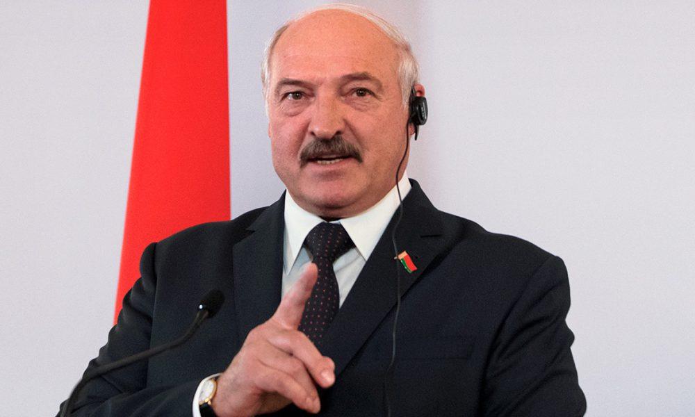 Хоч навчили нас! Лукашенко зробив термінову заяву. Такого не чекав ніхто