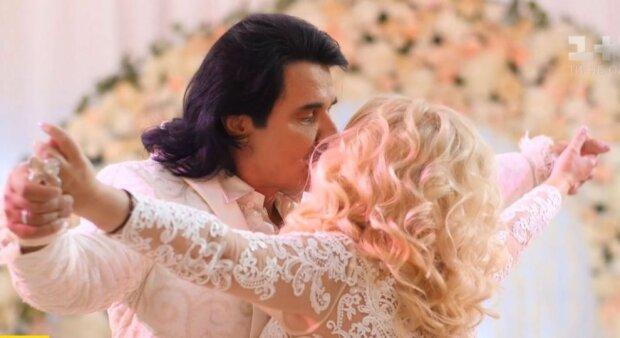 """""""Випадково побачив як вони цілувалися"""": Зібров розповів про розлучення і зраду дружини. """"Справжня трагедія"""""""