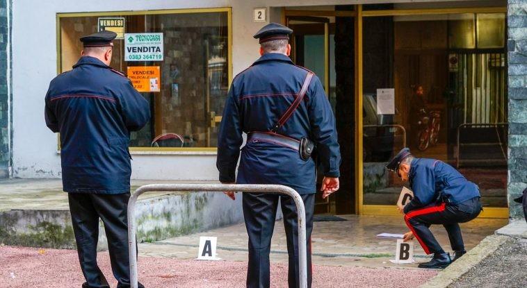 """""""Почули звук, а потім побачили тіло на асфальті"""": 12-річна українка трагічно загинула в Італії"""