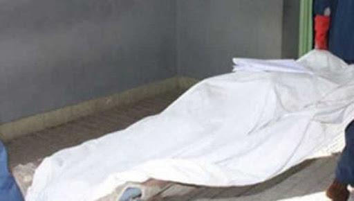 Батьки самі мусили виймати з петлі: 11-річна дівчинка на Дніпропетровщині наклала на себе руки