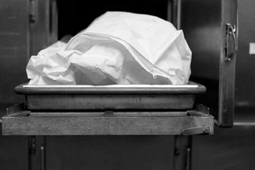 У свідомість так і не прийшла: таємнича смерть 15-річної Світлани вразила Україну. Знайшли перехожі