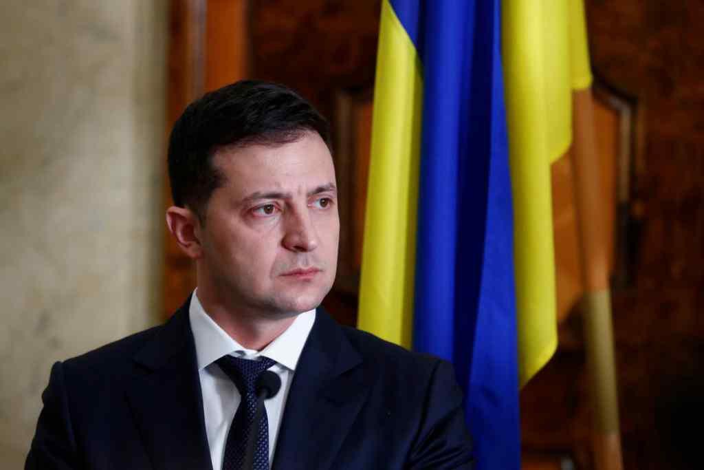 """""""Ми ліквідуємо!"""": Зеленський прийняв термінове рішення. Українці чекали цього роками"""