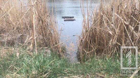 """""""У тіла відсутні ноги"""": На Дніпропетровщині знайшли жорстоко вбитою жінку. """"У мішку в річці"""""""