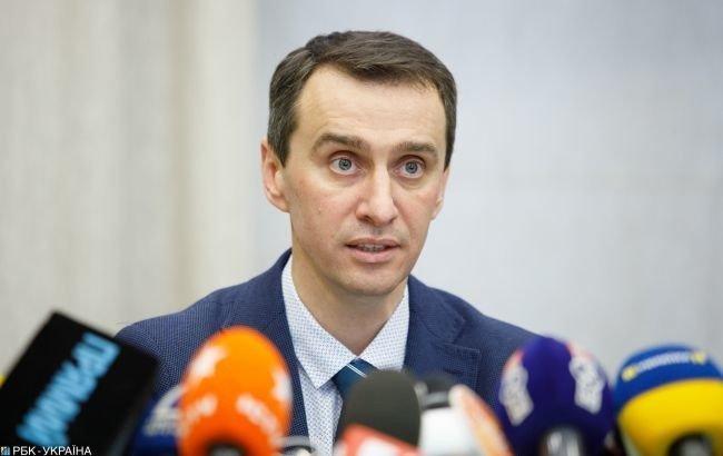 """""""Є певні проблеми"""": МОЗ провело інспекцію Миколаївщини. Працюють з порушеннями"""