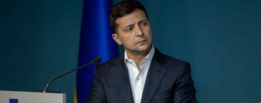 Знизити ціни! Українців чекають приємні зміни. Зеленський особисто попросив