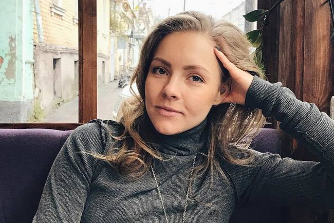 """""""Просто копії одне одної"""": Олена Шоптенко показала свою маму-лікаря. Неймовірна красуня"""