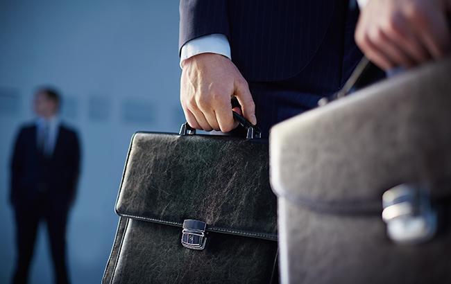 """""""Досвідчений і успішний"""": Топ-менеджер стратегічної держкомпанії йде з посади. Заміна уже є"""