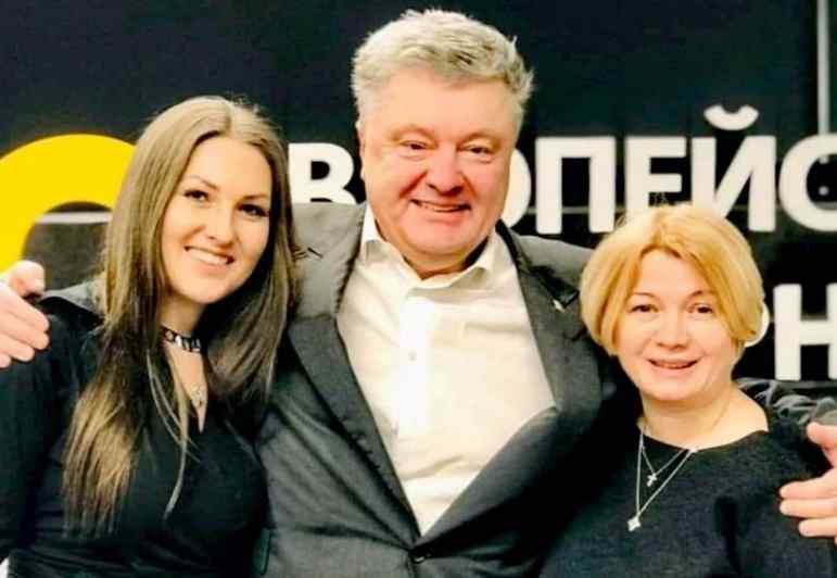 """""""Винен Зеленський!"""": Федина влаштувала істерику в прямому ефірі. Українці не змовчали – аж зблідла"""