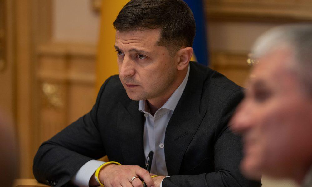 Уже сьогодні! У Зеленського повідомили українцям прекрасну новину, все готово: порятунок у кризу