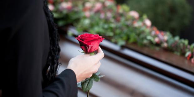 Як у Львові ховатимуть жертв Коронавіруса? Львівська міська Рада прийняла рішення