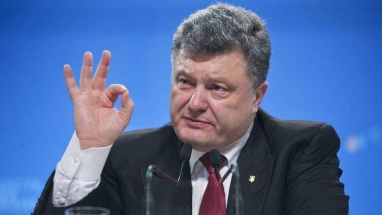 """""""Обмежують права!"""": Порошенко влаштував істерику у Раді. Українці обурені – припиніть цей балаган"""