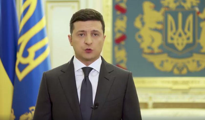 """""""Вже 22 квітня"""": у Зеленського виступили з терміновою заявою. Українці так довго чекали"""