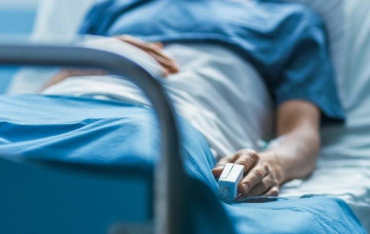 """""""Жінка задихалася, її дочка кричала не своїм голосом на всю лікарню, а лікарям…"""": На Прикарпатті сталася жахлива трагедія"""