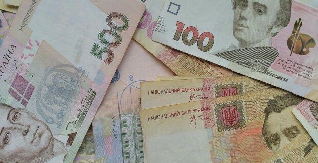 """""""Уже непогано!"""": Українцям озвучили суму додаткової допомоги від держави. Отримають до 4 700 гривень"""